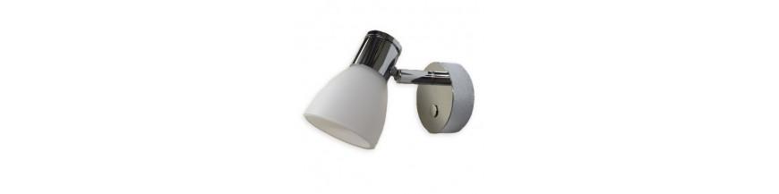 Apparecchi a LED per interni